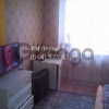 Продается квартира 1-ком 28 м² ул. Навои Алишера, 67, метро Дарница