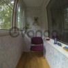 Сдается в аренду квартира 3-ком 58 м² Войкова,д.23