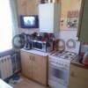 Сдается в аренду квартира 2-ком 50 м² Гагарина,д.35