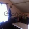 Сдается в аренду комната 3-ком 86 м² Колхозная,д.49
