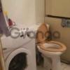 Сдается в аренду квартира 1-ком 37 м² Лухмановская,д.17, метро Новокосино