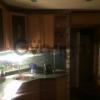 Сдается в аренду квартира 1-ком 40 м² Фрязевская,д.9к2, метро Новогиреево