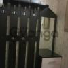 Сдается в аренду квартира 1-ком 32 м² Симоновский Вал,д.17к1, метро Пролетарская