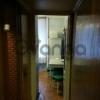 Сдается в аренду комната 2-ком 45 м² Есенинский,д.1/26к3, метро Кузьминки
