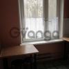 Сдается в аренду квартира 1-ком 38 м² Молдагуловой,д.9, метро Выхино