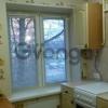 Сдается в аренду квартира 1-ком 31 м² Зеленая,д.15