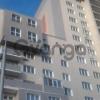 Продается квартира 3-ком 100 м² Ситникова,д.8