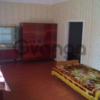 Часть дома Богунская 13500у.е
