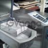 Продаётся новый кукинг центр Rational variocooking center по цене бу.