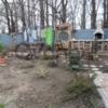 Продам современный дом с ремонтом в Великодолинском