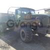 Продам Урал 4320-0911-40 2008 г.в. бортовой, рама удлиненная