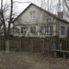 Дом Краснобирка, 15000у.е
