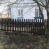 Дом Кмитов 17000у.е