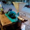 Маслопресс шнековый МП-100 кг/час (новый)