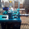Маслопресс шнековый МП-40 кг/час (новый)