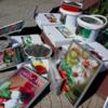 Дозированные удобрения для выращивания экологически чистой продукции