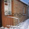 Часть дома Шевченко 21000у.е