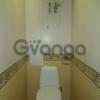 Комиссия 0%. 3-комнатная квартира с ремонтом на Мотеле на улице Грушевского