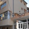 Къща за гости Веда, Поморие, Болгария