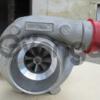 Турбокомпрессор (турбина) Komatsu PC300-6 6222-83-8171