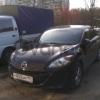 Mazda 3, II (BL) 1.6 AT (105 л.с.) 2010 г.