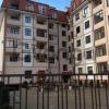 Продается квартира 2-ком 93 м² ул. Островского, 67