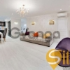 Продается квартира 3-ком 80 м² 40-летия Октября ул., д. 60