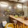 Продается квартира 3-ком 86 м² 40-летия Октября ул., д. 60