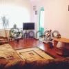 Продается квартира 3-ком 70 м² Героев Днепра ул.