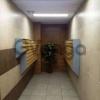 Продается квартира 1-ком 43 м² Кондратюка ул.