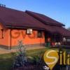 Продается дом 4-ком 210 м² Севериновская ул.