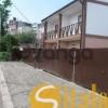 Продается дом 4-ком 104 м² Ольшанская ул.