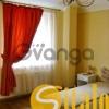 Продается дом 3-ком 74 м² Кочубея ул.