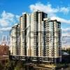 Продается квартира 3-ком 98 м² Старокиевская