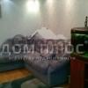 Продается квартира 2-ком 54 м² Драйзера Теодора