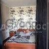 Продается квартира 1-ком 30 м² Березняковская
