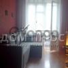 Сдается в аренду квартира 2-ком 47 м² Телиги Елены ул