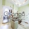 Сдается в аренду квартира 3-ком 75 м² Лютеранская