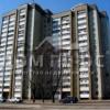Продается квартира 3-ком 69 м² Тростянецкая