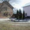Продается дом 3-ком 117 м² Вокзал В.Кошарища