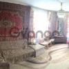 Продается квартира 3-ком 54 м² Синявино