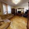 Продается квартира 2-ком 59 м² Первомайская Ул. 30, метро Измайловская