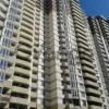 Продается квартира 1-ком 41 м² ул. Ахматовой Анны, 22, метро Позняки