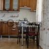 Сдается в аренду квартира 3-ком 70 м² ул. Глазунова, 4/47, метро Дружбы народов