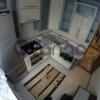 Сдается в аренду квартира 2-ком 55 м² ул. Кловский, 6, метро Кловская