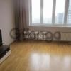 Сдается в аренду квартира 2-ком 75 м² ул. Чавдар Елизаветы, 1, метро Осокорки
