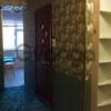 Сдается в аренду квартира 1-ком 42 м² Твардовского,д.16
