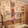 Сдается в аренду квартира 1-ком 43 м² Красноармейская,д.44