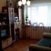 Сдается в аренду квартира 2-ком 49 м² Морская,д.3