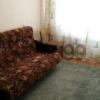 Сдается в аренду квартира 2-ком 55 м² Звездная,д.12